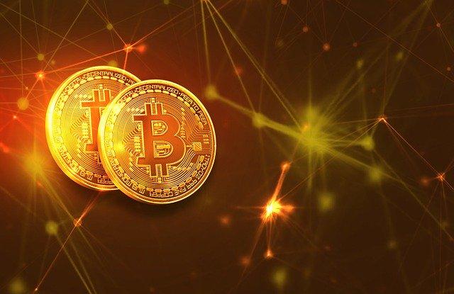 Présentation de 3 idées vous permettant de commencer à investir en douceur dans la cryptomonnaie.