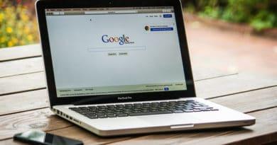 SEO : La clé du référencement de votre site web sur Google