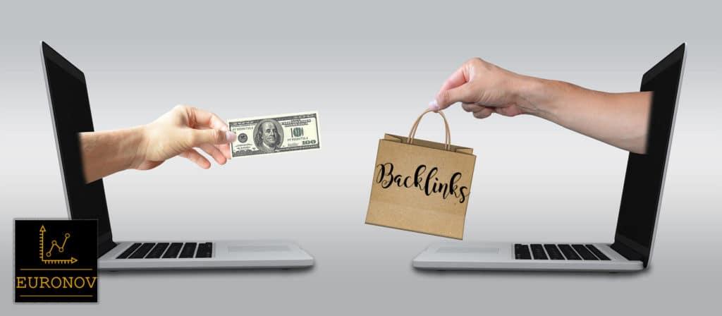 Prenez des précautions lors de vos achats de backlinks