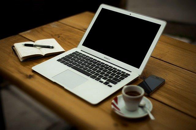 Nos astuces pour rendre votre blog rentable