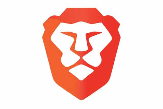 Brave est un navigateur 3.0, ultra rapide, qui sécurise votre vie privée et vous fait gagner de l'argent en surfant sur internet