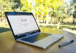 Comment j'ai placé mon blog en tête du moteur de recherche Google