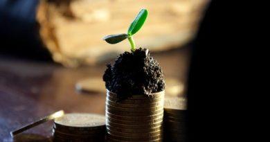 Mettre en place une activité qui vous permettra de continuer à gagner de l'argent même quand vous ne faites pas d'effort particulier