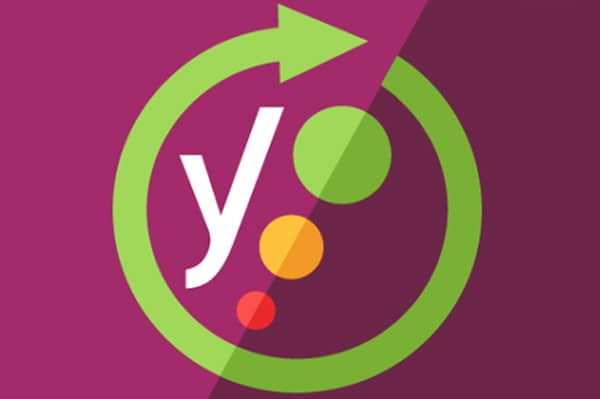 Yoast SEO vous simplifie la gestion de votre référencement naturel sur WordPress